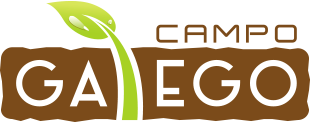 Campo Galego