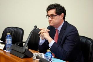 """""""Una Sofor es el mejor polígono industrial para el interior de Galicia"""""""