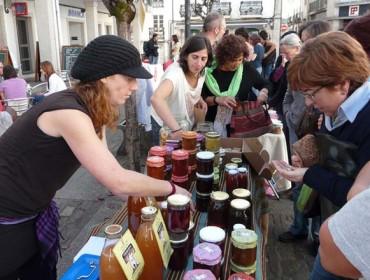 Galicia xa conta cunha regulación dos alimentos artesáns e caseiros