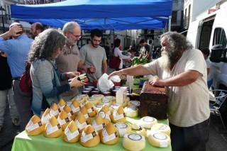Ayudas para acciones de promoción de grupos de productores en el mercado interior