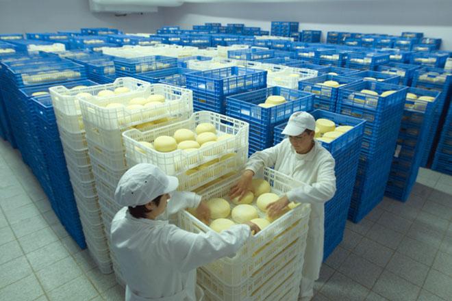 Guía de financiamento para Pemes agroalimentarias