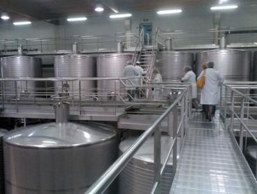 Programa Galicia Emprende: ayudas para emprendedores en el sector agrario y agroalimentario