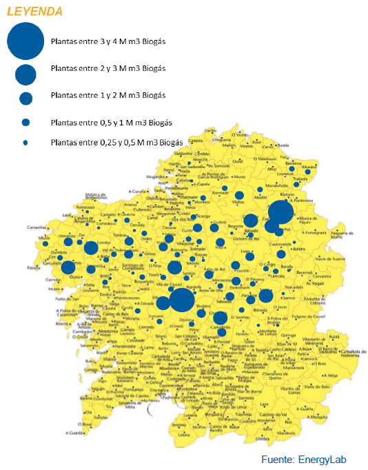 BIOGAS_ENERGYLAB_mapa_04_standar