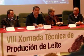 O Centro de Recría da Deputación de Lugo abrirá en marzo