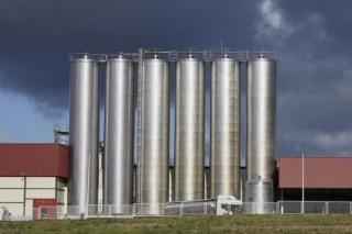 'Tormenta perfecta' no sector lácteo