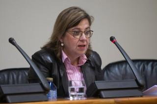 A Xunta di que o Ministerio non apoiou o contrato lácteo dun ano