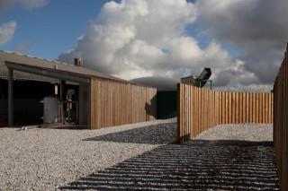 O biogás gandeiro, unha alternativa lastrada pola falta de axudas