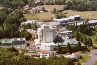 Agaca organiza unha xornada sobre o cooperativismo leiteiro de Galicia e o Paquete Lácteo