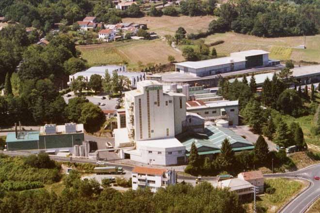 Expulsada una granja de Feiraco por no venderle la leche a la cooperativa