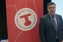 Ternera Gallega promociónase en Alemaña con vistas á exportación