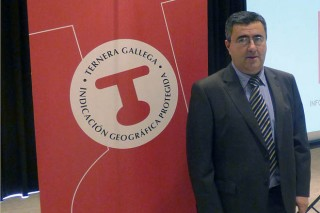 Ternera Gallega prosegue a promoción no mercado alemán