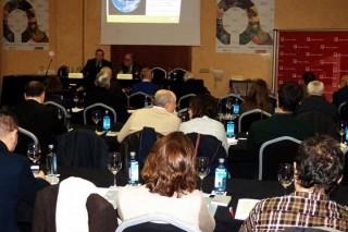 As cooperativas galegas estudan a industrialización conxunta do leite