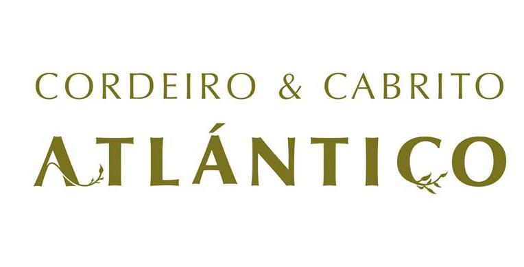 Nace a primeira marca de calidade para o cordeiro e o cabrito galegos