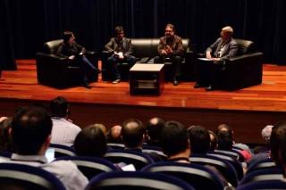 Reflexións sobre o futuro do enoturismo en Galicia
