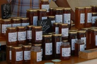 Guía para la venta directa de miel