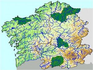 mapa_galicia_ixp_pataca