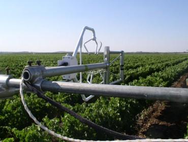 El proyecto Resfarm implantará energías renovables en granjas intensivas y comunidades de regantes