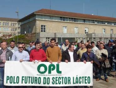 """La OPL critica que """"las fusiones cooperativas en Galicia non han tenido en cuenta a los socios"""""""
