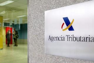 """Pagar impostos por ceder dereitos da PAC ao Ministerio e outros """"abusos"""" da Agencia Tributaria no agro"""
