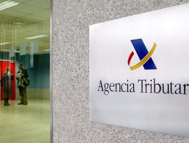 """O SLG insta á Xunta e á Axencia Tributaria a solucionar """"os abusos fiscais"""" nas axudas de incorporación"""