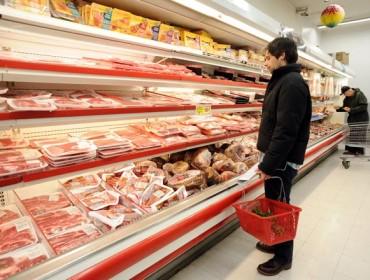 ¿Que lleva a un consumidor a comprar un nuevo producto alimentario?