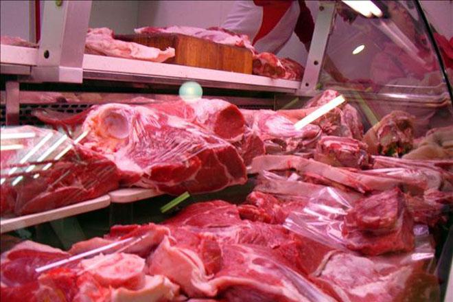 Expertos analizarán este luns en Santiago as vantaxes e problemas do consumo de carne