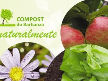 Compost do Barbanza: o abono orgánico que a terra precisa