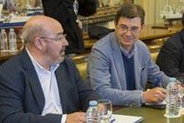 Agricultura anuncia un decreto sobre comunicación de entregas de leite
