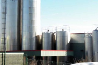 Galicia aumenta en enero las entregas de leche un 3,2%, la mitad del promedio estatal