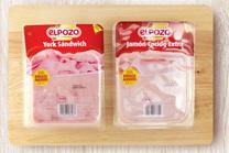 'Sabemos o que comemos?', campaña contra a 'etiquetaxe trampa'