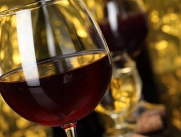 Reino Unido, Holanda e Países Nórdicos: Os países que máis aumentaron a compra de viño español en 2020