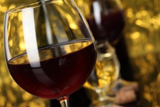 Viños galegos galardoados en Decanter 2016