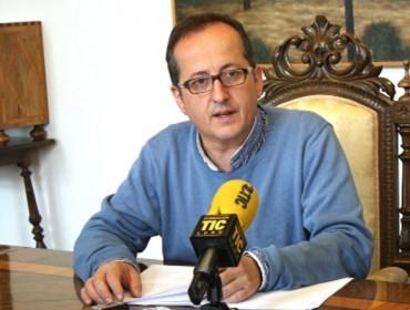"""Arrinca en Chantada o proxecto """"Localidade"""" de dinamización local"""