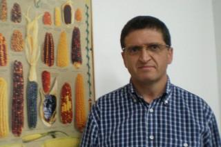 Amando Ordás Pérez, unha vida adicada á ciencia dende a MBG