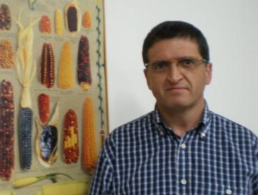 Amando Ordás Pérez, una vida dedicada a la ciencia desde la MBG