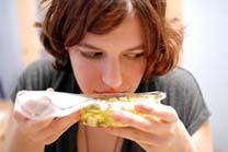 España, cuarto país europeo en lanzamento de pratos preparados