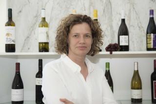 """""""O relevo xeracional dos viticultores é o gran reto da DO Monterrei"""""""