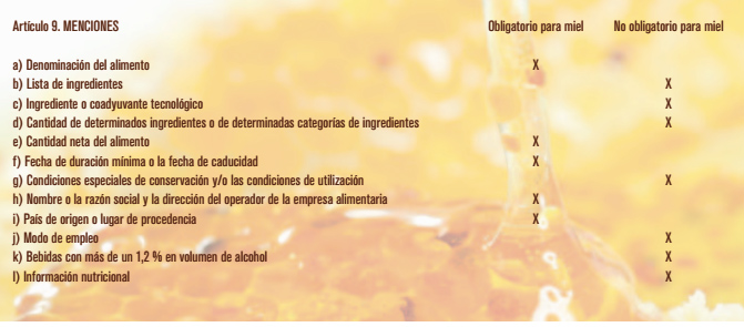 ETIQUETAXE_MEL_01_APICULTURA_IBERICA
