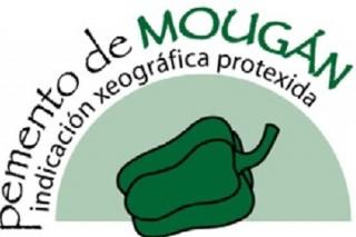 O Pemento de Mougán xa conta con selo de calidade
