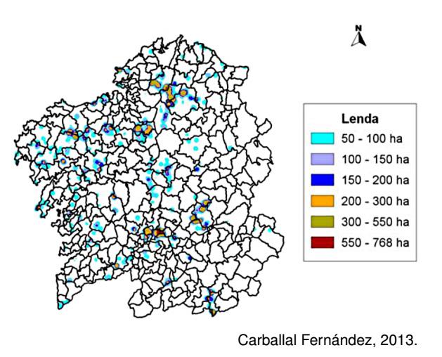 bolsas_terra_abandonada_gz