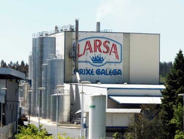 Examen para las organizaciones de productores en los nuevos contratos de la leche