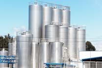 España aumenta un 3% a produción de leite tras o fin da cota
