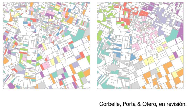 permuta_multiples_propietarios_CORBELLE