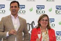 Lactalis Puleva presenta un plan de comunicación para aumentar o consumo de leite ecolóxico