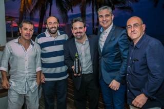 La DO Ribeiro incrementa su cuota de mercado en Puerto Rico
