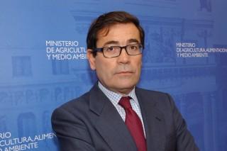 O Ministerio envía mañá  un representante a Galicia para abordar a crise de prezos do leite