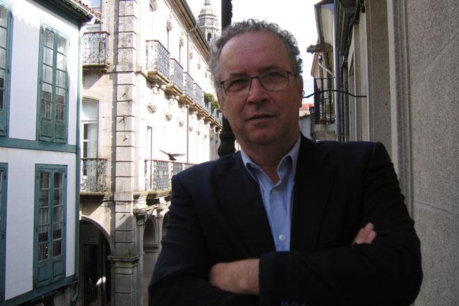 """""""Os incendios en Galicia danse en zonas moi concretas para as que hai que buscar solucións"""""""