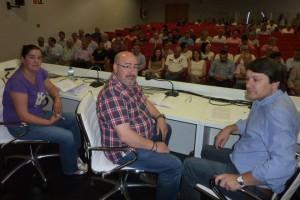 organizacions_agrarias_plataforma_sector_lacteo_convocatoria_01_standar