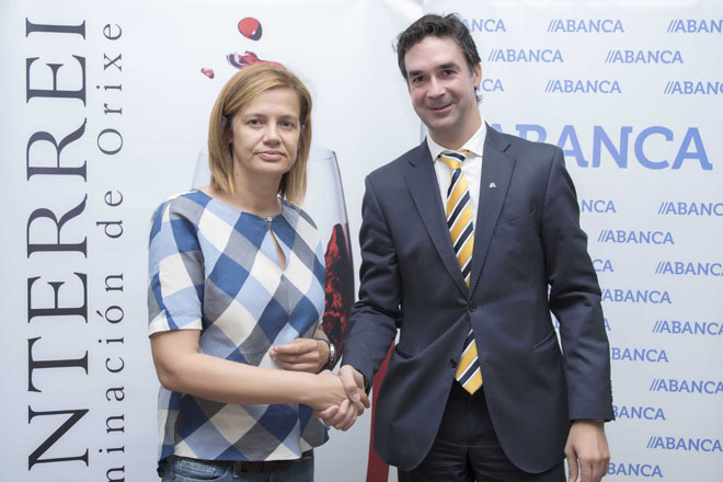 Acordo entreAbancae a DOMonterreipara facilitar os novos prazos de pagamento da uva