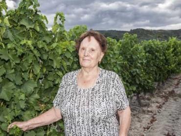 A Feira do Viño de Monterrei arrinca hoxe en Verín